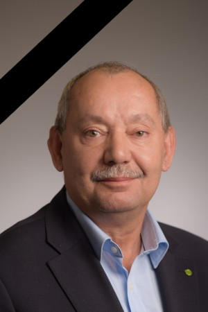 Ing. Václav Sochr