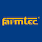 Farmtec Logo 100