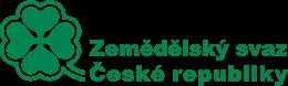 Zemědělsky svaz ČR